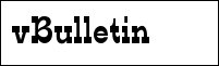 DEVOREFLYER's Avatar
