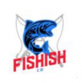 FISHISH's Avatar