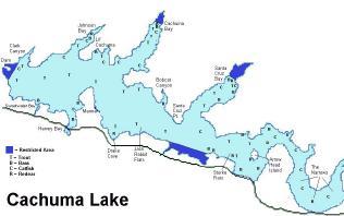 Found deceased aramazd andressian 5 yo male pasadena for Cachuma lake fishing