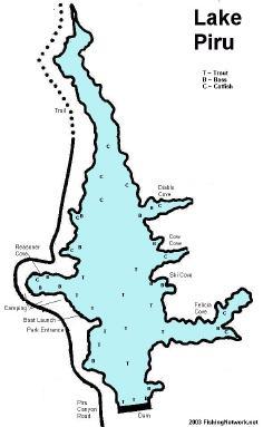 Pyramid Lake Wakeboard boat rentals, jet ski rental, waverunner