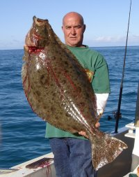 Catalina island info and map for Catalina island fishing report